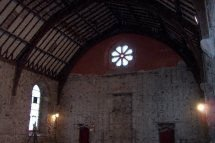 church conversion photo 2